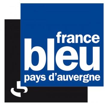 France Bleu: Les cordons bleus